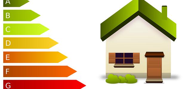 Budynki energooszczędne – czym się charakteryzują?