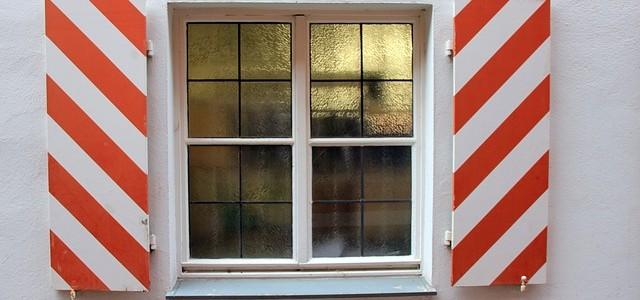 Okna antywłamaniowe – bezpieczeństwo ponad wszystko