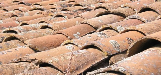 Przegląd dachu po zimie – co należy wykonać?