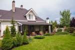Pięć kroków do pięknego ogrodu – wskazówki dla początkujących