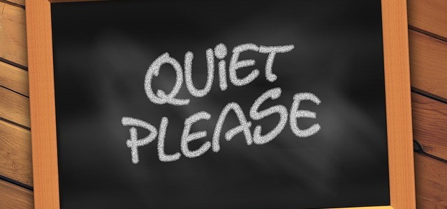 Dźwiękoszczelna stolarka dla zapewnienia ciszy w domu