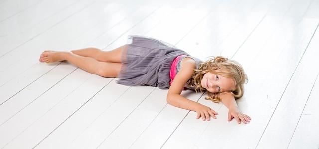 Pokój 3-latki – jak urządzić?