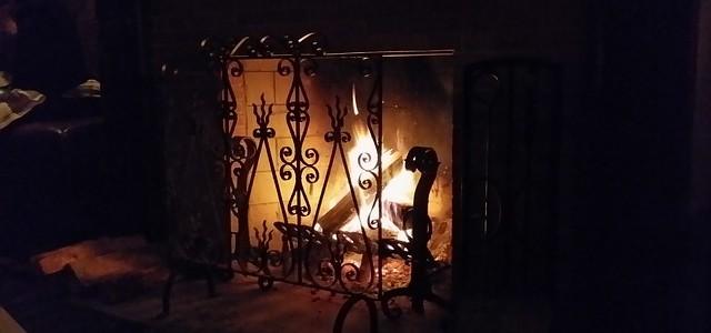 Ocieplenie domu metodą BSO