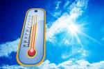 Czy opłaca się inwestować w pompy ciepła?