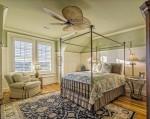 Duża sypialnia – jak zaaranżować wnętrze?