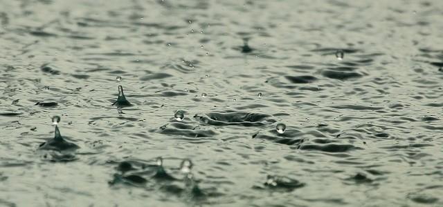 Czujniki deszczu i wilgotności – co to takiego i gdzie je stosować?