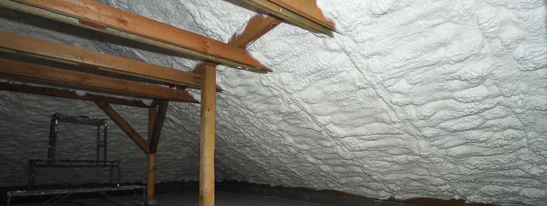 Ocieplanie dachu – jakie rozwiązanie najlepiej wybrać?