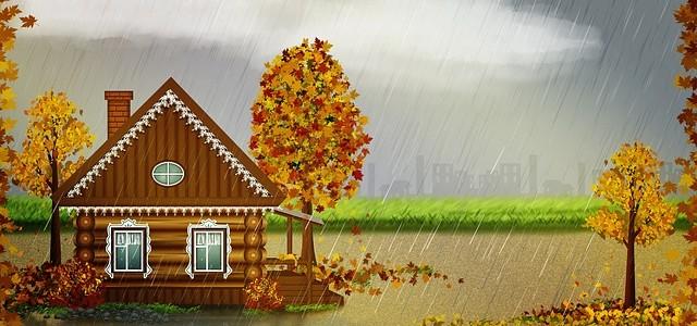 Najtańsze metody na budowę domu