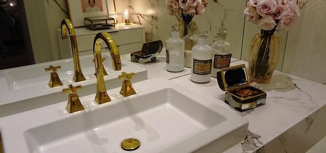 Remont – łazienka w zupełnie innym miejscu?