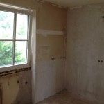 renovation-671354_640