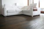 Podłoga drewniana – olejować czy lakierować?