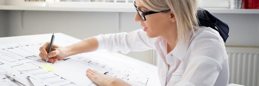 Doradztwo przy projektowaniu konstrukcji, czyli jak znaleźć dobrą firmę