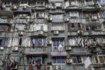 Klimatyzacja w mieszkaniu. O jakich kosztach mówimy?