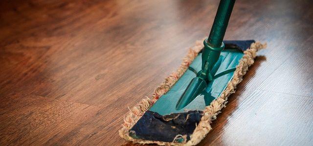 Przydomowa oczyszczalnia – jakie warunki trzeba spełnić?