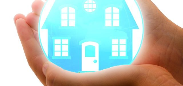 Co musisz wiedzieć przed budową domu?