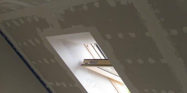 Jak prawidłowo spoinować płyty kartonowo-gipsowe?