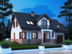 Budowa domu… Od czego zacząć?