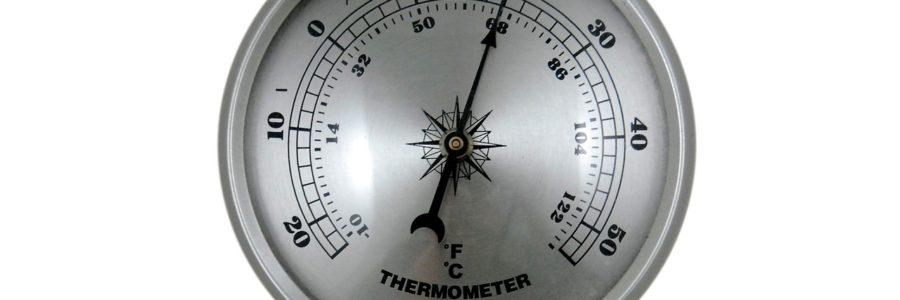 Nowoczesna technologia zarządzania temperaturą w domu – sterowniki do pieca