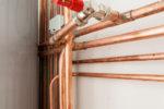 Kocioł gazowy w starszym domu – jaka moc będzie odpowiednia?