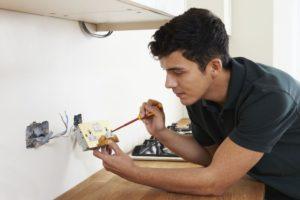 09_dlaczego-kontrola-instalacji-elektrycznej-jest-tak-wazna_2