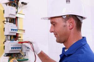 ico1_przeglad-instalacji-elektrycznej