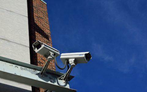 Monitoring działki – wady i zalety