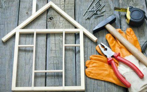 Cennik remontu. Planujesz odnowienie mieszkania? Koniecznie sprawdź, ile Cię wyniesie!