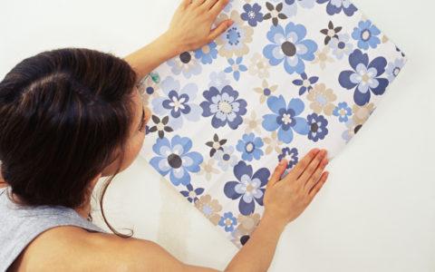 Jak się przygotować do tapetowania ścian?
