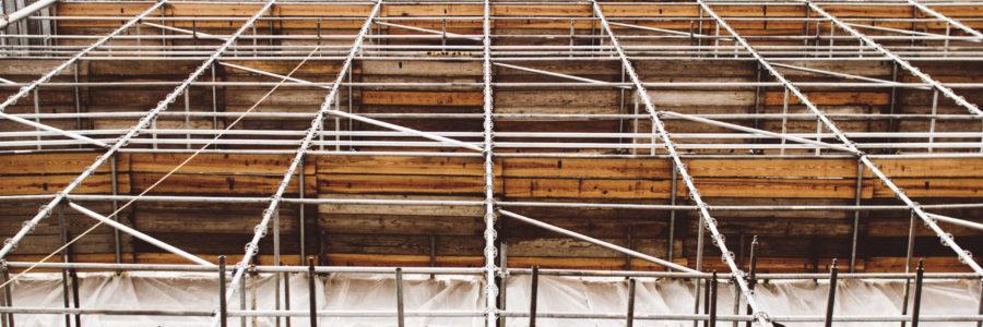 Kiedy najlepiej zaplanować wykonanie ocieplenia budynku?