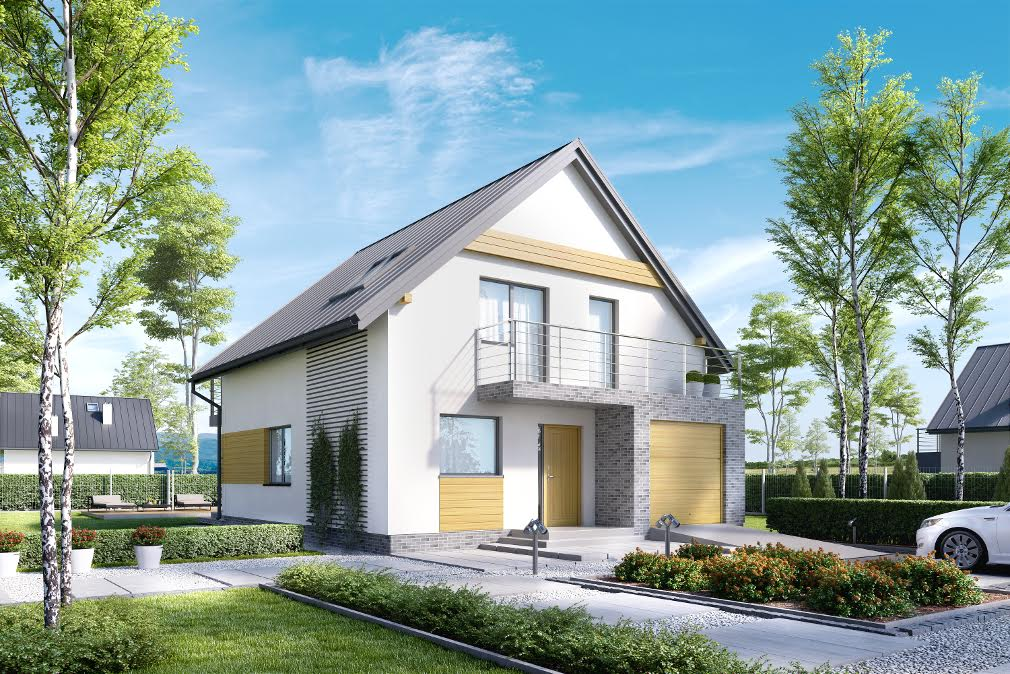 projekt-domu-mniszkow-dm-6545-krf2635