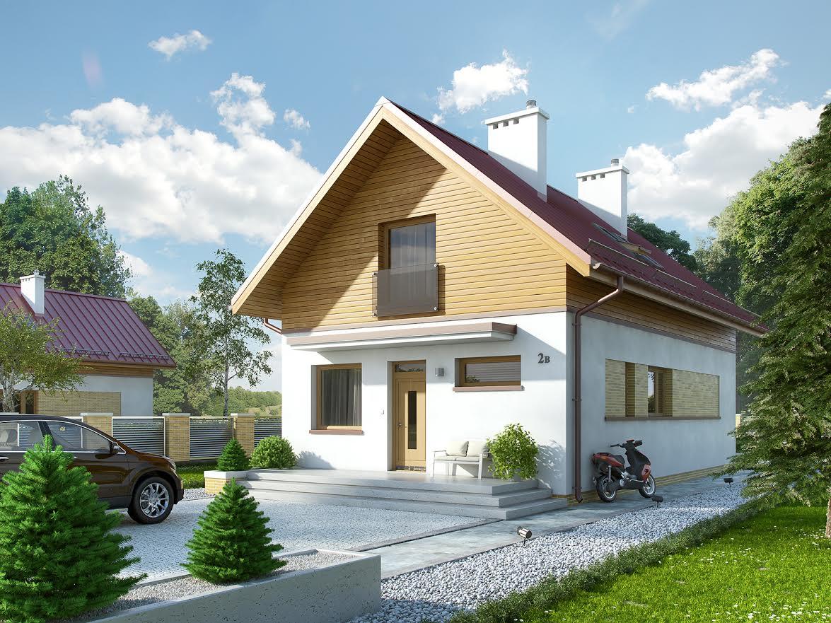 projekt-domu-pryma-bsa2061
