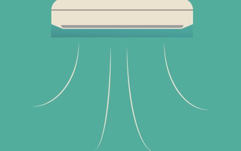 Klimatyzator przenośny – co warto wiedzieć przed zakupem?
