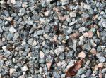 Żwir – jego występowanie i wykorzystanie w domu i ogrodzie