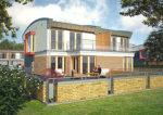 Gotowy projekt dużego domu – ile za niego zapłacimy?