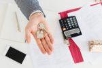 Kupno mieszkania będącego w trakcie budowy: o czym warto wiedzieć?