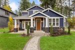 Domy, które są spełnieniem marzeń