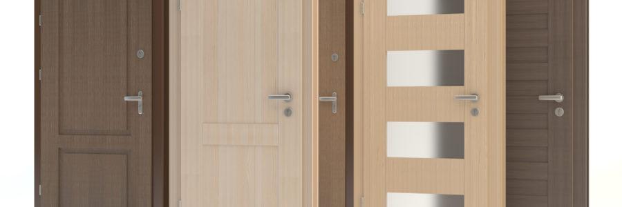 Drzwi dźwiękoszczelne – obroń się przed hałasem!
