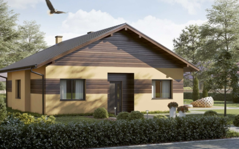 Budowa domu jednorodzinnego – czym najlepiej ogrzewać dom?