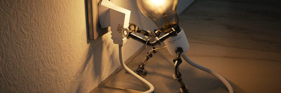 Na co warto zwrócić uwagę wybierając lampę?
