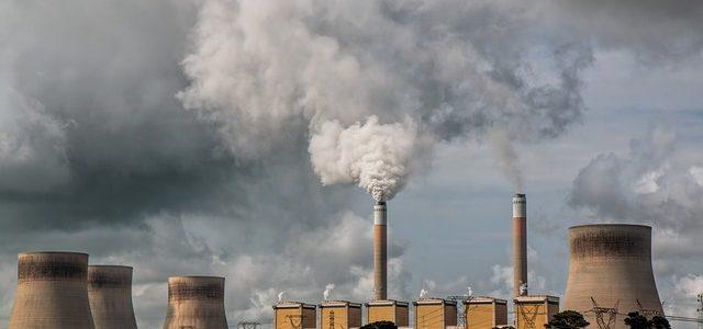 Pompy ciepła jako sposób na eliminację smogu