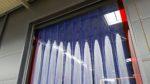 Kotary drzwiowe – wszechstronne zastosowanie w każdej branży