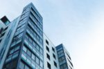 Mieszkanie z rynku wtórnego czy deweloperskie – urządzamy czy remontujemy?