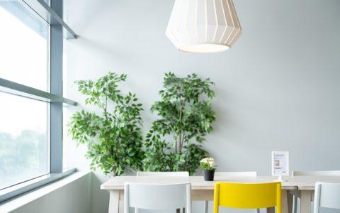 Czy wymiana oświetlenia musi być droga? Nie, jeśli wykorzystasz lampy, które już masz!