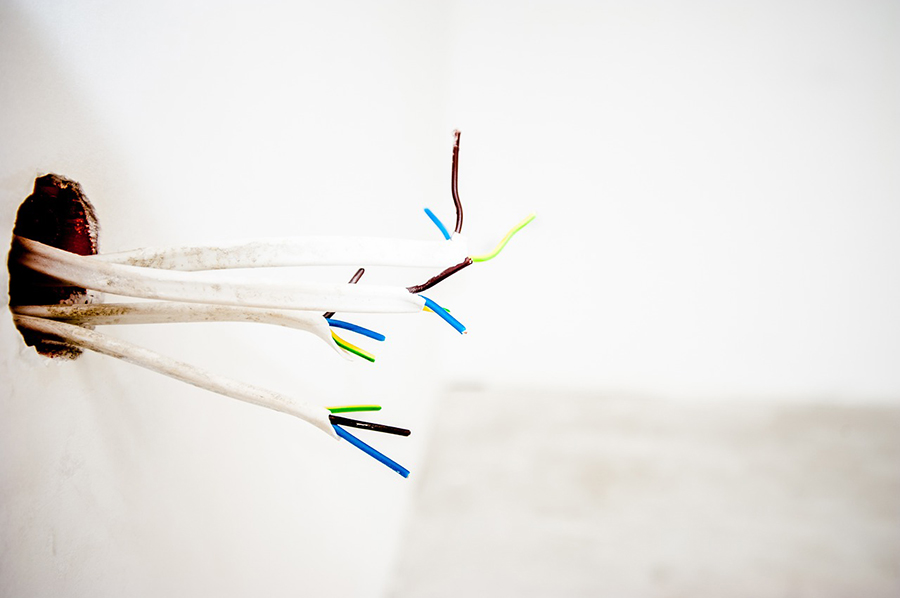 cables-1080569_1280