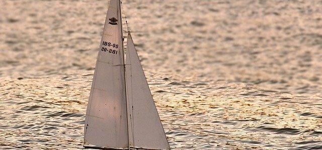 Typ jachtu – Rodzaje, Definicje, Słownik