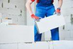 Bloczki silikonowe – ekologiczny materiał budowlany