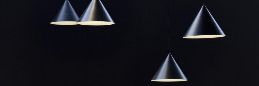 Szynoprzewody i panele LED – działanie i zastosowania