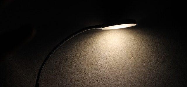 Jak odmienić wnętrze za pomocą oświetlenia