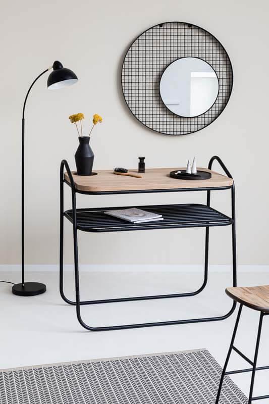 mebleindustrialnedoprzedpokoju-stolik