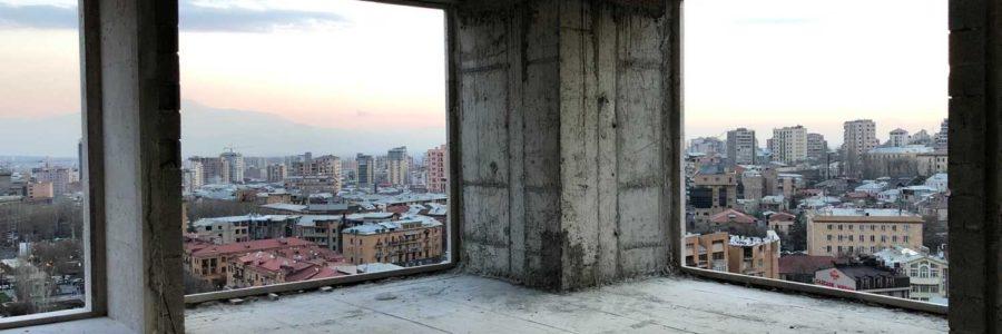 Na czym polega badanie betonu?